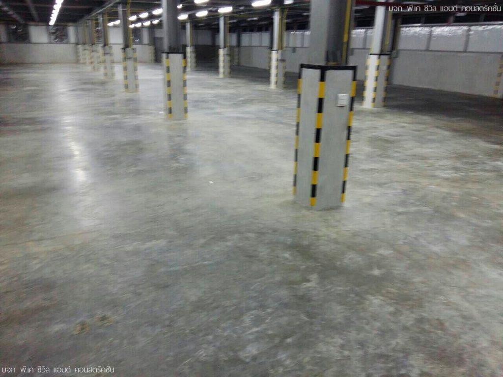 Liquid Hardener Floor : Liquid hardener พื้นอีพ็อกซี่ epoxy พื้นพียู pu เคลือบ