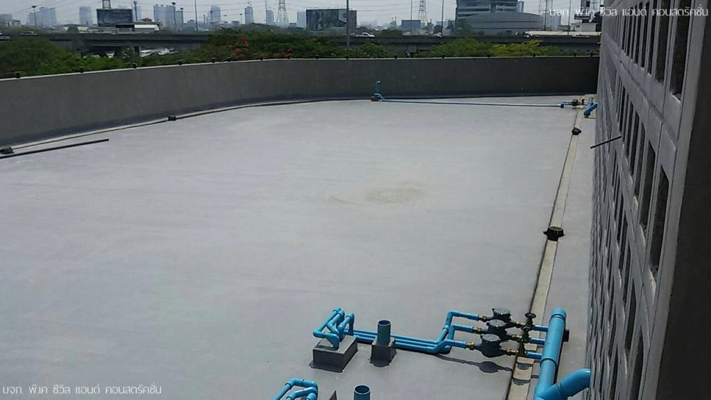Waterproofing1