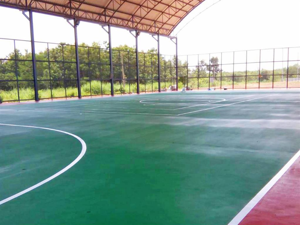 sport-floor-basketball (Medium)
